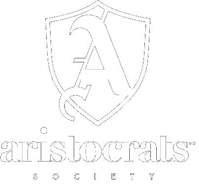 AristocratsSoc_complete_wh