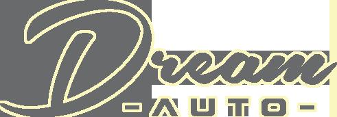 dream_auto_logo