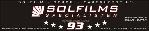 solfilm_banner