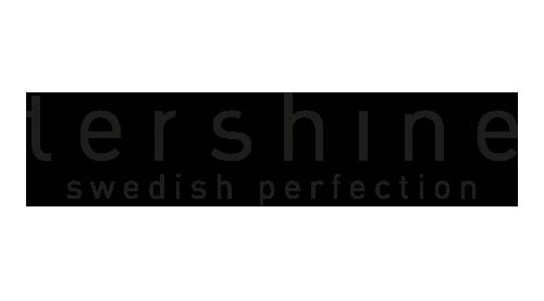 Tershine Swedish perfection